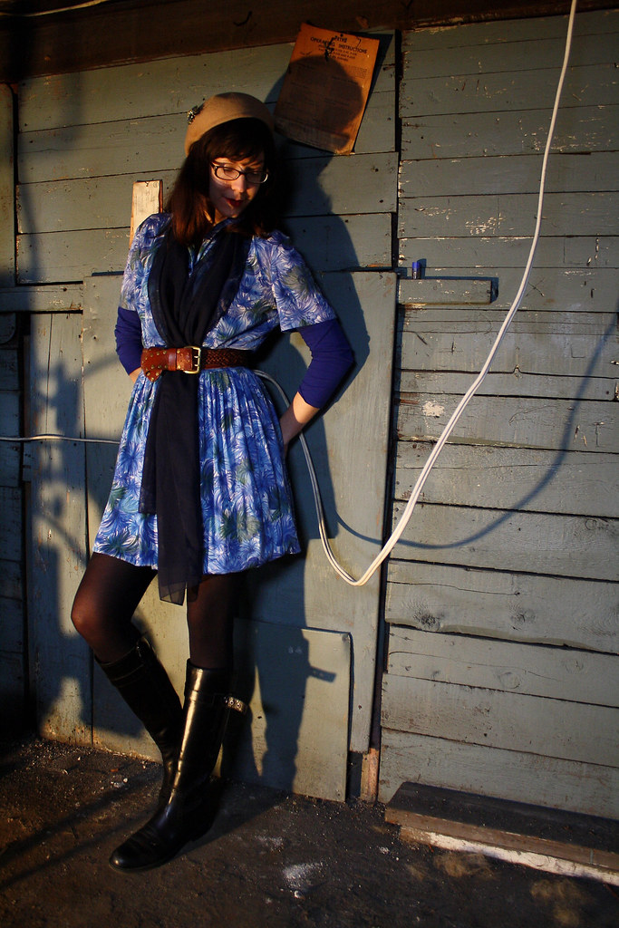 pshort dress 1