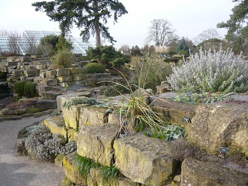Kew 330