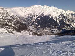 05032010046 (rkalton) Tags: italy snowboarding courmayeur