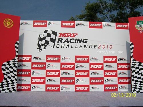 mrf race 040