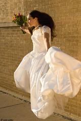 KSS_0686 (critter) Tags: wedding weddingdress bridal ttd