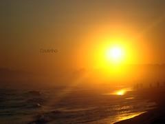 . Sunset (Juliana Coutinho) Tags: sunset days 365 juliana 2010 coutinho 365days ngmmemuda julianacoutinho