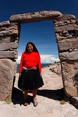 baudchon-baluchon-titicaca-IMG_9215-Modifier