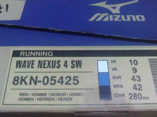 wave_nexus454