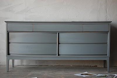 knack dresser