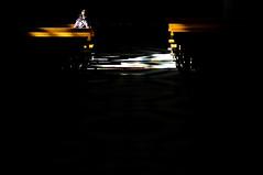 (flemma..) Tags: light shadow girl torino nikon ombra d70s spot piemonte deborah to atmospheric luce amazed mirko called vocation ragazza flemma astonished 50mmf18 1711 filippojuvarra oculo chiamata cinquantino allrightsreserved afnikkor50mmf18d basilicadisuperga vocazione mirkogarufi garufi grantorinotour mirkogarufi