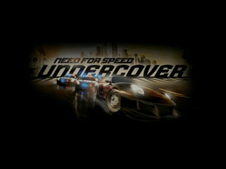 Need For Speed Undercover_01