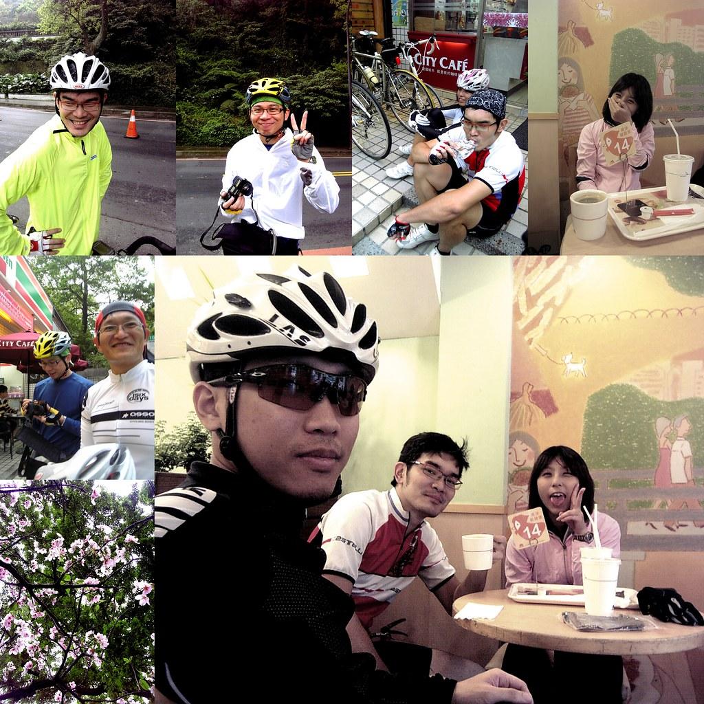 2010-03-13 癢得好濕
