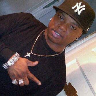 Gbaby, Brooklyn MC Shot & Killed At Fabolous Party In Queens ...
