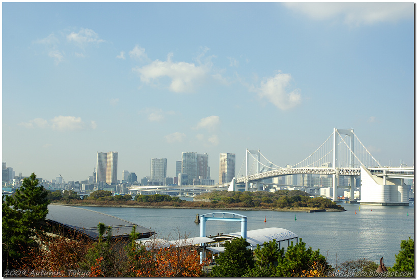 Tokyo_2-45