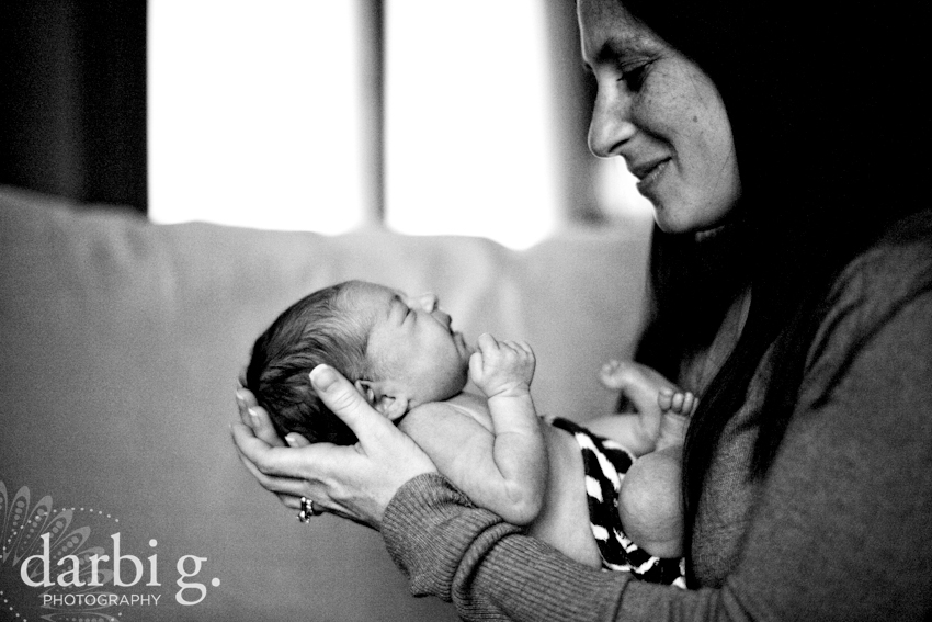 Darbi G Photography-kansas city newborn photographer-139