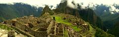 033 13 - Machu Picchu (panoramic)