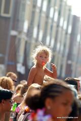 Sommer-Karneval