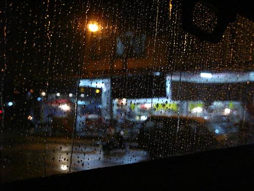 IMG_9705 Raindrops