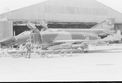 ea (wpnsmech555) Tags: thailand 1971 lgb f4 ubonrtafb
