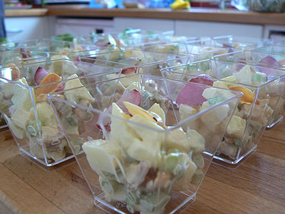 salade waldorf.jpg