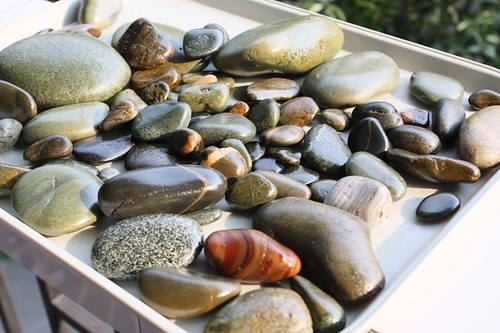 river rocks13