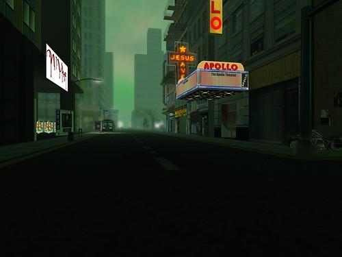 NEWYORK_APOLLO