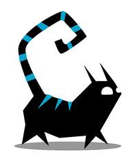 Le Chat du Cheshir