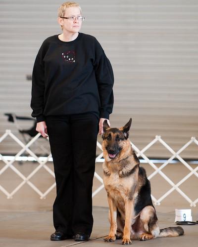 2010-02-20 - Dog Show-23