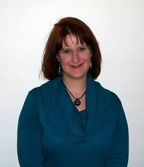 Kate Kosturski