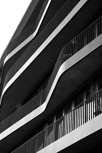 Berlin Architecture (2)