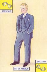 detectiv jaune 1