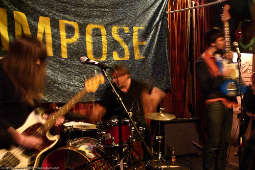 03.17d Grooms @ Longbranch Inn, Impose Magazine, Austin Imposition Party (3)