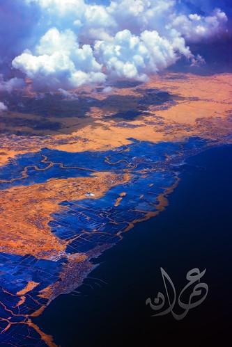 Surabaya Coastal (IR)