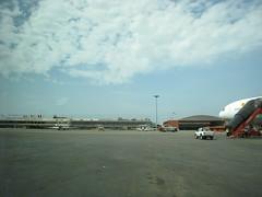Bandara diLuanda5