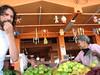 Tasting the Market / Saboreando Abasto(s) 03.2010