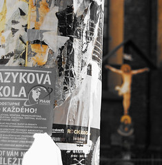 Prague (hom26) Tags: trip holiday digital photoshop upload photography design flickr foto fotografie prague display urlaub working picture prag praha screen tschechien professional photograph german pixel processing download 2008 profession exkursion pfingsten swabian bearbeitung beruf schwabe mikhof mikehofmaier hom26
