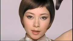 091022-shiseido-maki4