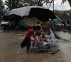 DSC_0917 (Corey Cordwell) Tags: feet rain dance dancing mud trampoline rave psychedelic trance stomping doof