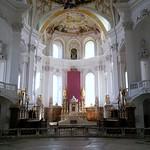 Kirche thumbnail