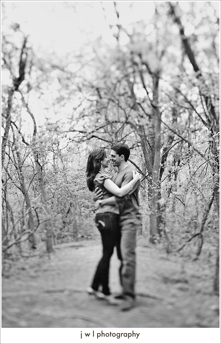 austin texas engagement shoot j w l photography _blog_14