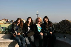 parcguell5