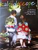 Melly and Me-Kaleidoscope-Livro (Bau de pano) Tags: me pano artesanato craft australiano papa livro bolsa bicho melly tutorial pap molde costura necessaire importado bichodepano artesanatocraft
