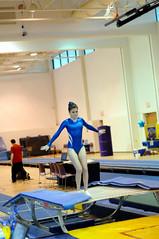 DSC_1872_371 (gigquest) Tags: floor gymnastics preston dmt