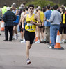 Callum Hawkins (distrakzion) Tags: road athletics april relay callum hawkins livingston aac kilbarchan