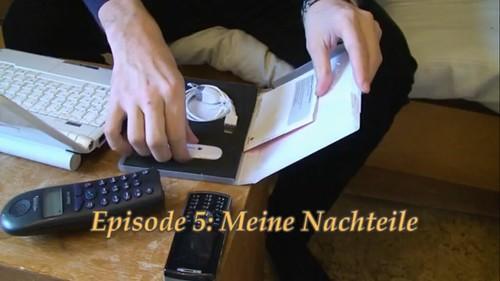 tagebuch6