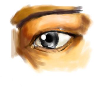 eye-pi