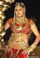 tn_Namitha Red Hot & Sexy (40) (PicsPresneter) Tags: thumbnails namitha