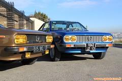 Lancia beta 2000 180020