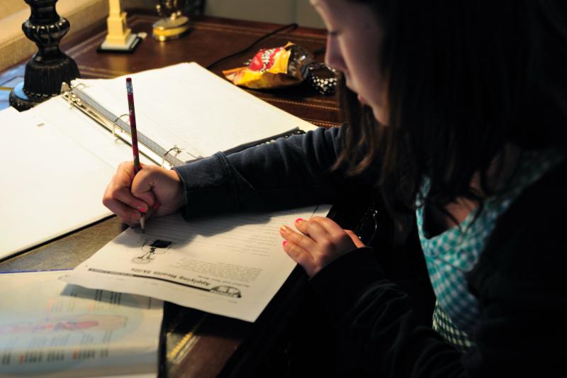 10.04.07 - Homework