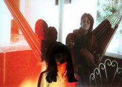 Las sombras de una memoria infantil