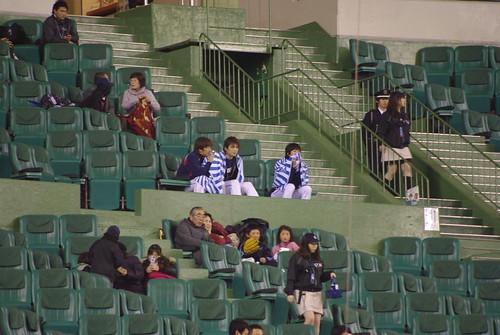 10-04-07_西武vsオリックス_559
