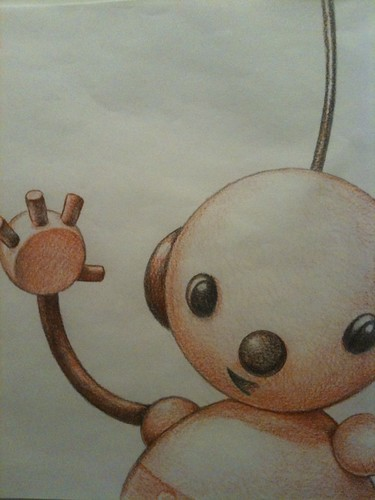Rolie Polie Olie by William Joyce