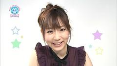 midori_musat_03_0843f51e