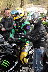 rykas bikers - and on to the next cafe (pg tips2) Tags: uk bridge people bike cafe folk motorcycles bikes surrey motorcycle biker motor dorking motorbikes meet boxhill bikers burford a24 rykas motorbikers burfordbridge rykascafe motorbikesmotorcyclesopentoall rykascafeboxhill rykasbikers rikersbikers